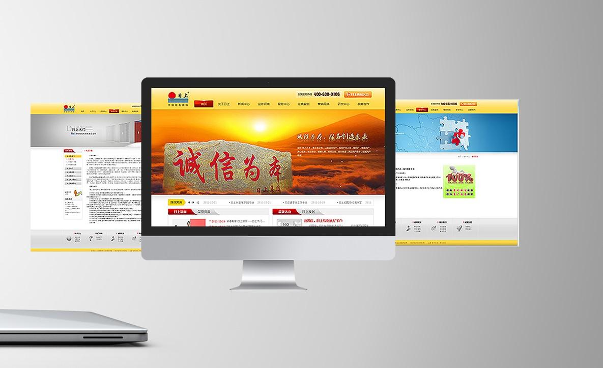 竞博app下载-亚洲最佳电竞场