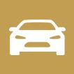 汽车电子商务平台开发