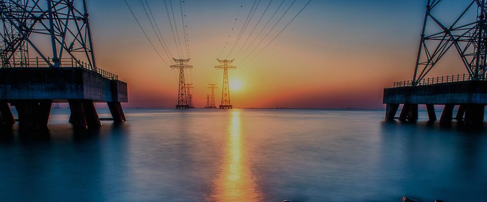 国家电网案例——网站建设