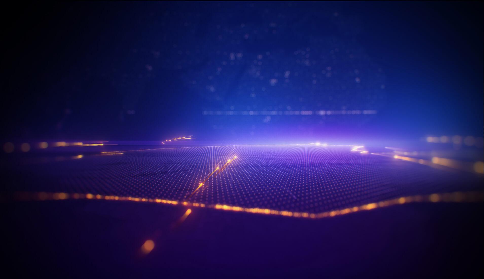 中国互联网全产业链核心服务商——竞博app下载开发